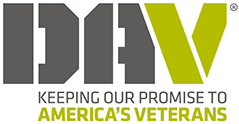 DAV: FULFILLING OUR PROMISES TO THE MEN AND WOMEN WHO SERVED