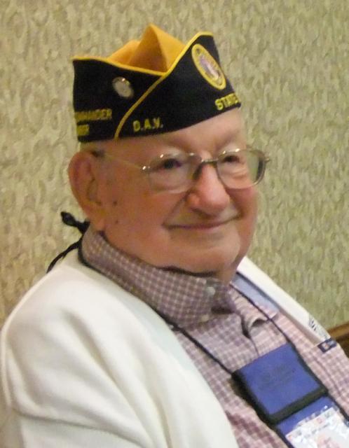 Irvin Brabant, PSC 1997-1998 - EC-POW Committee 7914 Evanston Ave Raytown, MO 64138-1949 816 353-3702