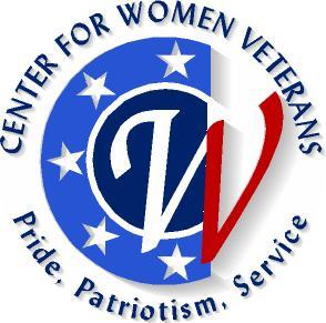 http://www1.va.gov/WOMENVET/forum.asp   http://www1.va.gov/womenvet/